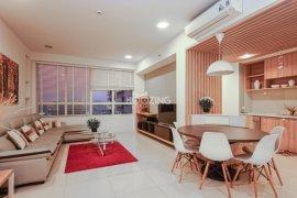 Cho thuê căn hộ chung cư 3 phòng ngủ tại Sunrise City, Tân Hưng, Quận 7, Hồ Chí Minh