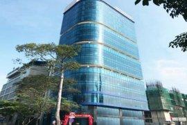 Cho thuê nhà đất thương mại  tại Nguyễn Thái Bình, Quận 1, Hồ Chí Minh