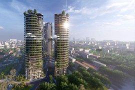 Cần bán căn hộ 6 phòng ngủ tại Sunshine Venicia, Bình An, Quận 2, Hồ Chí Minh