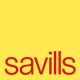 Savills International