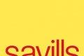 Savills International