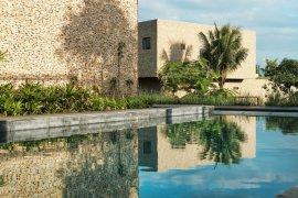 Cần bán villa 3 phòng ngủ tại X2 Hoi An Resort & Residence, Điện Dương, Điện Bàn, Quảng Nam