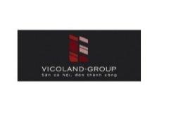 Vicoland Group