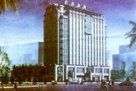 Cho thuê nhà đât thương mại (trang trại, khu nghỉ dưỡng, kho, nhà xưởng)  tại Hồ Chí Minh