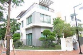 Cho thuê villa 5 phòng ngủ  tại Hồ Chí Minh