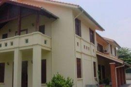 Cho thuê villa 3 phòng ngủ  tại Hà Nội