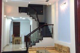 Cho thuê nhà riêng 5 phòng ngủ tại Phước Mỹ, Quận Sơn Trà, Đà Nẵng