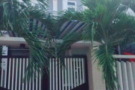 Cho thuê nhà riêng 4 phòng ngủ tại Phước Mỹ, Quận Sơn Trà, Đà Nẵng