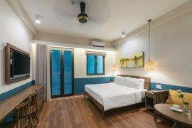 Cho thuê căn hộ  tại Phước Mỹ, Quận Sơn Trà, Đà Nẵng
