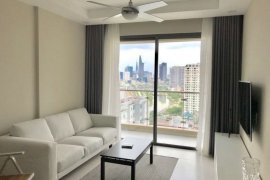 Cho thuê căn hộ chung cư 2 phòng ngủ tại Quận 4, Hồ Chí Minh