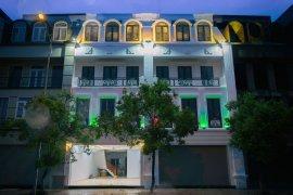 Cho thuê nhà riêng 8 phòng ngủ tại Phúc Yên, Vĩnh Phúc