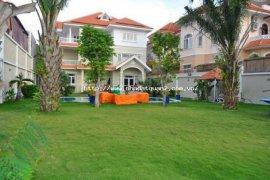 Cần bán villa 5 phòng ngủ tại Thảo Điền, Quận 2, Hồ Chí Minh