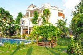 Cần bán villa 6 phòng ngủ tại Thảo Điền, Quận 2, Hồ Chí Minh