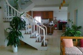 Cần bán nhà riêng  tại Bạch Mai, Quận Hai Bà Trưng, Hà Nội