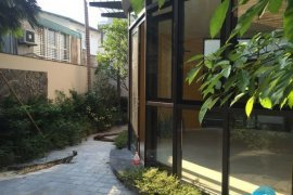 Cần bán nhà riêng 3 phòng ngủ tại Quảng An, Quận Tây Hồ, Hà Nội