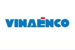 Công ty cổ phần Xây dựng và Kỹ thuật Việt Nam (VINAENCO)