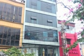 Cho thuê nhà phố  tại Lý Thái Tổ, Quận Hoàn Kiếm, Hà Nội