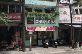 Cho thuê nhà phố 2 phòng ngủ tại Láng Thượng, Quận Đống Đa, Hà Nội