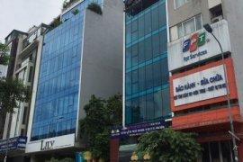 Cho thuê nhà phố 8 phòng ngủ tại Ngô Thì Nhậm, Quận Hai Bà Trưng, Hà Nội