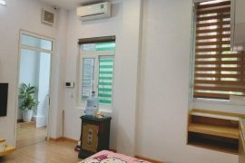 Cho thuê nhà riêng 3 phòng ngủ tại Lê Đại Hành, Quận Hai Bà Trưng, Hà Nội