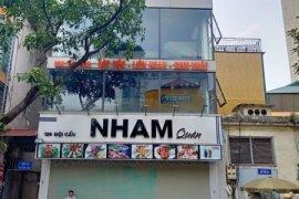Cho thuê nhà phố 5 phòng ngủ tại Láng Hạ, Quận Đống Đa, Hà Nội