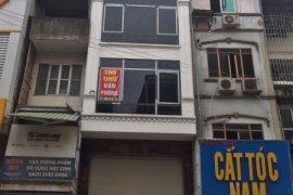 Cho thuê nhà phố 4 phòng ngủ tại Tương Mai, Quận Hoàng Mai, Hà Nội
