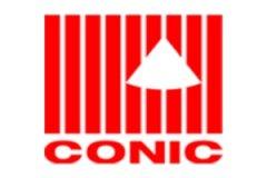Công ty CP ĐT XD và PT Lĩnh Phong – CONIC