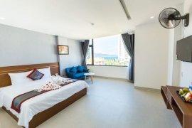 Cho thuê căn hộ 1 phòng ngủ tại Phước Mỹ, Quận Sơn Trà, Đà Nẵng
