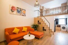Cho thuê căn hộ 1 phòng ngủ tại An Hải Bắc, Quận Sơn Trà, Đà Nẵng