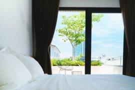Cho thuê căn hộ dịch vụ 2 phòng ngủ tại Phước Mỹ, Quận Sơn Trà, Đà Nẵng