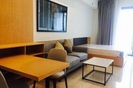 Cho thuê căn hộ  tại Tân Phong, Quận 7, Hồ Chí Minh