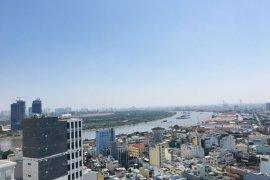 Cần bán căn hộ 2 phòng ngủ tại Icon 56 Apartment, Hồ Chí Minh