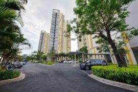 Bán hoặc thuê căn hộ chung cư 3 phòng ngủ tại The Canary Heights, Bình Hoà, Thuận An, Bình Dương