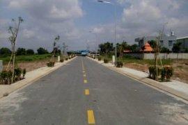 Cần bán Đất nền  tại Bình Mỹ, Huyện Củ Chi, Hồ Chí Minh