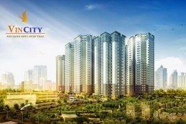 Cần bán căn hộ 1 phòng ngủ tại Vincity, Long Bình, Quận 9, Hồ Chí Minh