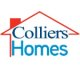 Colliers Homes