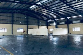 10 Bedroom Warehouse / Factory for Sale or Rent in Duc Hoa Dong, Long An