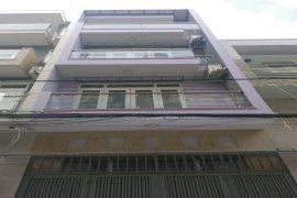 Cần bán nhà phố  tại Phường 10, Quận 6, Hồ Chí Minh