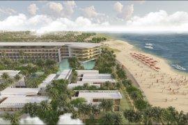 Cần bán villa 4 phòng ngủ tại Malibu Hội An, Hội An, Quảng Nam