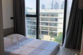 Bán hoặc thuê căn hộ 2 phòng ngủ tại Quận 1, Hồ Chí Minh