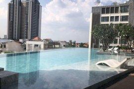 Cần bán căn hộ 2 phòng ngủ tại Gateway Thảo Điền, Thảo Điền, Quận 2, Hồ Chí Minh