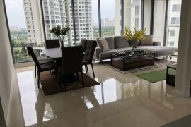 3 Bedroom Apartment for rent in Diamond Island, Binh Trung Tay, Ho Chi Minh