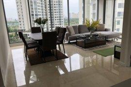 Cho thuê căn hộ chung cư 3 phòng ngủ tại Bình Trưng Tây, Quận 2, Hồ Chí Minh