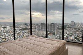 2 Bedroom Apartment for rent in Vinhomes Golden River, District 1, Ho Chi Minh