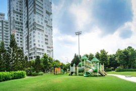 3 Bedroom Apartment for sale in Diamond Island, Binh Trung Tay, Ho Chi Minh