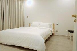 1 Bedroom Apartment for rent in Vinhomes Golden River, District 1, Ho Chi Minh