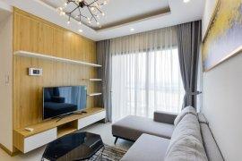 Cho thuê căn hộ chung cư 3 phòng ngủ tại Quận 2, Hồ Chí Minh