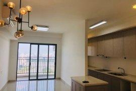 Cho thuê căn hộ chung cư 3 phòng ngủ tại The Sun Avenue, Hồ Chí Minh