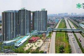 Cần bán căn hộ chung cư 2 phòng ngủ tại Phước Long A, Quận 9, Hồ Chí Minh