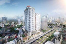Cần bán căn hộ chung cư 3 phòng ngủ tại Quận Thanh Xuân, Hà Nội